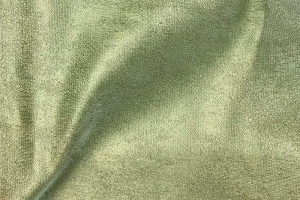 Ткань арт. Salino col. 051 салатовый
