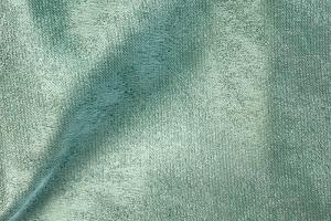 Ткань арт. Salino col. 140 мятный