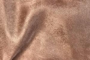 Ткань арт. Salino col. 040 пудра