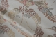 Ткань арт. Paloma 06, 13, 20, 27, 34, 41