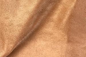 Ткань арт. Salino col. 080 персиковый