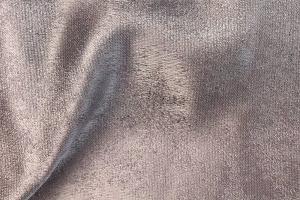 Ткань арт. Salino col. 110 сиреневый