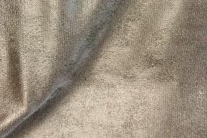 Ткань арт. Salino col. 115 фиолетовый пыльный