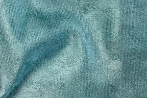 Ткань арт. Salino col. 141 голубой