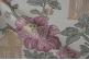 Ткань арт. Paloma 07, 14, 21, 28, 35, 42