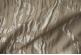 Ткань арт. Illusion 01-05