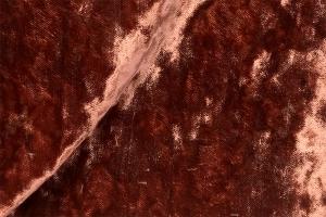 Ткань арт. Sepino col.091 медный