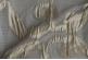 Ткань арт. Illusion 06-10