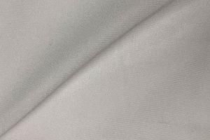 Ткань Natural col.1