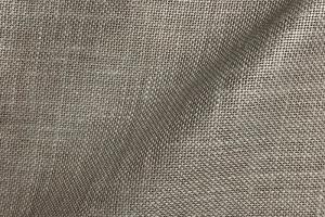 Ткань Natural col.2