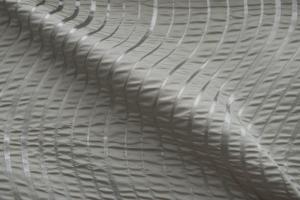 Ткань арт. Illusion 11-14