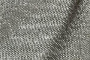 Ткань Natural col.5