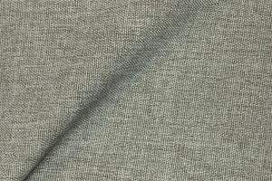 Ткань Natural col.8