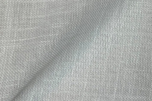 Ткань Natural col.12