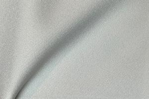 Ткань Natural col.16