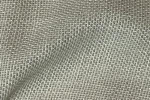 Ткань Natural col.23