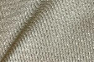 Ткань Natural col.31