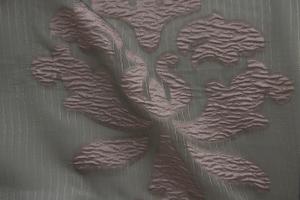Ткань арт. Illusion 22-24