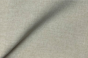 Ткань Natural col.35