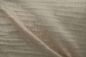 Ткань арт. Illusion 30-34