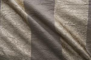 Ткань арт. Illusion 39-46