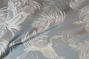 Ткань Kotori Delf