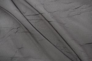 Ткань арт. Illusion 47-50