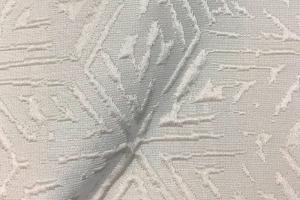 Ткань Moscow Cream