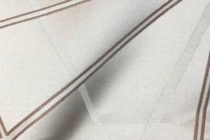 Ткань Ottawa Beige