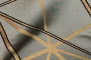 Ткань Ottawa Gold