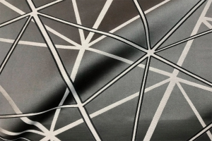 Ткань Ottawa Grey