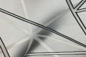 Ткань Ottawa Silver