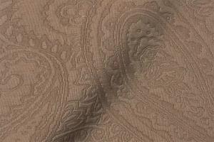 Ткань Paris Dark Brown