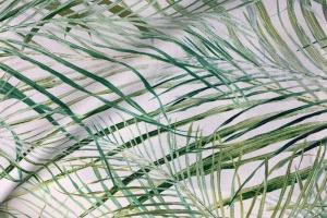 Ткань Aloe 02-Lime