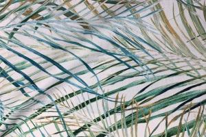 Ткань Aloe 03-Oasis