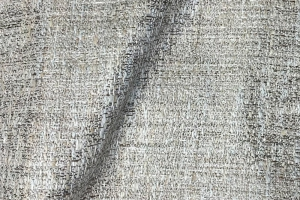 Ткань Drayland 03-Nougat