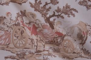 Ткань арт. Bucolica