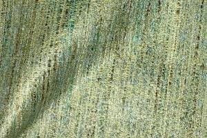 Ткань Drayland 14-Kiwi