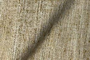 Ткань Drayland 17-Straw