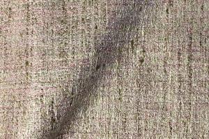 Ткань Drayland 20-Blossom