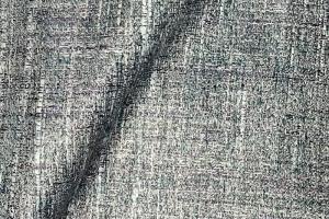 Ткань Drayland 22-Lavender
