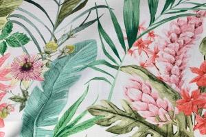 Ткань Streliza 02-Spring
