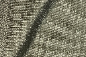 Ткань Trezor 01-Mushroom