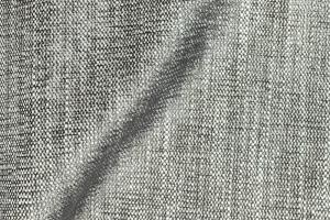 Ткань Trezor 07-Iron