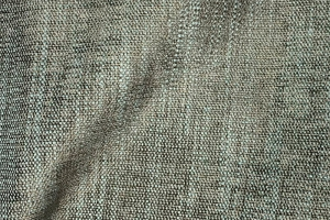 Ткань Trezor 09-Lagoon
