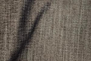 Ткань Trezor 13-Pepper