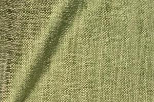 Ткань Trezor 17-Leaf
