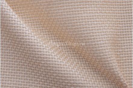 Ткань арт. Pampano