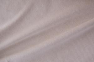 Ткань арт. Patio