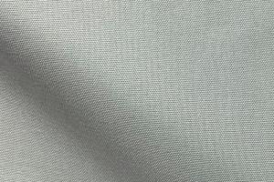 Ткань Hedwig Plain Blackout Ivory